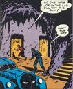 Batcave 0025.jpg