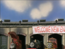FiveNewEnginesintheShed9.png