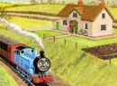Thomas'ChristmasPartyRS4.png