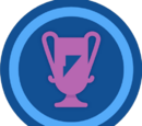 LearnStorm 2016 Cup 3: School Total Mastery Leader