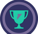 LearnStorm 2016 Cup 1: School PPES Mastery Leader
