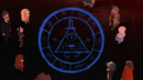 S2e20 spraypainted zodiac.png