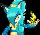Lexy Lynx