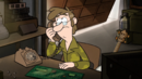 S2e12 mcgucket phone call.png