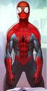 Peter Parker (Earth-TRN461) 019.png