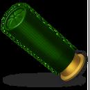 12 Gauge Slug icon.png