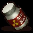 Anti-Radiation Pills icon.png