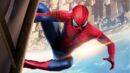 Spiderman great power great responsibility.jpg