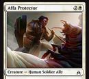Affa Protector