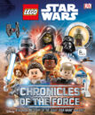 Lego-star-wars-chronicles-of-the-force.jpg