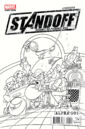 Avengers Standoff Assault On Pleasant Hill Alpha Vol 1 1 Party Sketch Variant.jpg