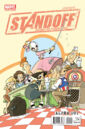 Avengers Standoff Assault On Pleasant Hill Alpha Vol 1 1 Party Variant.jpg