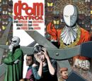 Doom Patrol: Book One (Collected)