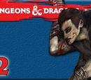 Paladin's Fury - DUNGEONS & DRAGONS 5E (2)