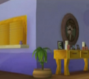 Casa da Dona Clotilde