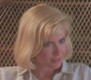 Akujo/Melissa Paur (Friday the 13th Part VII: The New Blood)