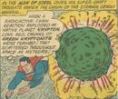 Green Kryptonite 0006.jpg