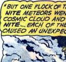 Red Kryptonite 0001.jpg