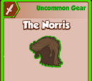 The Norris