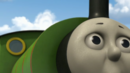 DayoftheDiesels117.png