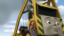 DayoftheDiesels427.png