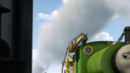 DayoftheDiesels434.png