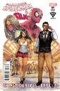 Amazing Spider-Man & Silk The Spider(fly) Effect Vol 1 1 Fried Pie Variant.jpg