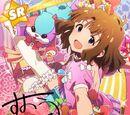 Decoration Dream~in'♪