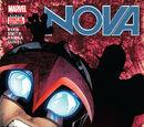 Nova Vol 6 5