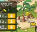 Banana (Minions Paradise)