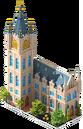 Belfry of Ghent.png