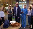 Fuller House Season 1 episodes