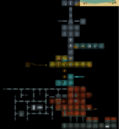Lighthouse complete map.png