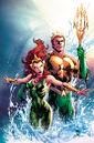 Aquaman Vol 7 49 Solicit.jpg