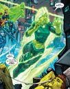 Beatriz da Costa (Justice League 3000) 0002.jpg