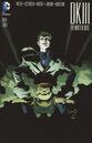 Dark Knight III The Master Race Vol 1 3 Capullo Variant.jpg