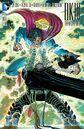 Dark Knight III The Master Race Vol 1 3 RomitaJr Variant.jpg