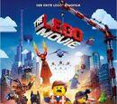 Lego Expanded Universe