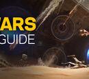 Star Wars Fanpedia