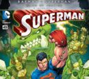 Superman Vol 3 49