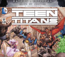 Teen Titans Vol 5 17