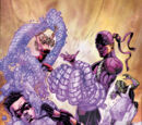 Teen Titans Vol 5 17/Images