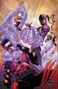 Teen Titans Vol 5 17 Solicit.jpg