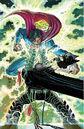 Dark Knight III The Master Race Vol 1 3 Textless JRJR Variant.jpg