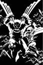 Dark Knight III The Master Race Vol 1 3 Textless McDaniel Variant.jpg