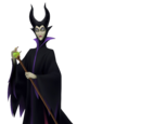 Maleficent (Kingdom Hearts)