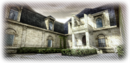 Chateau icon.png