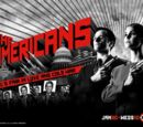 Americans, The (2013)
