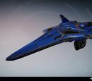 Phaeton Class v1