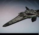 Phaeton Class v1.1